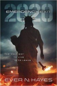 2020 free ebooks