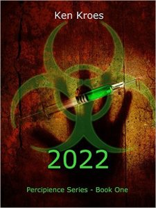 2022 free ebooks
