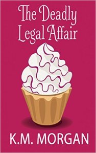 affair free ebooks