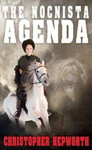agenda freebies
