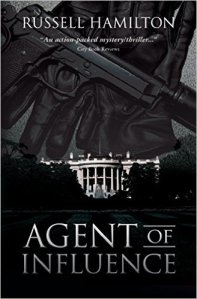 agent kindle free ebooks