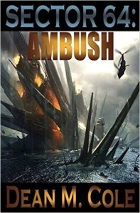 ambush book promotion sites