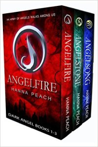 angel free ebooks