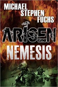 arisen kindle free books
