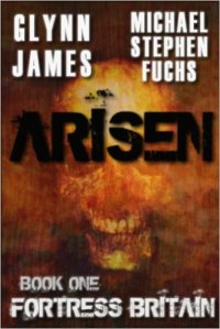 arisen kindle free ebooks