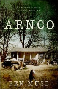 arnco free ebooks