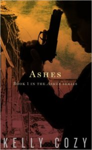 ash kindle free books