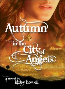 autumn free ebooks