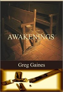 awake kindle free books