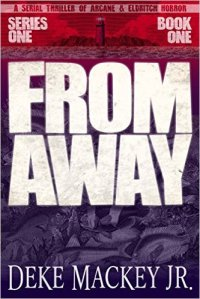 away book promotion sites