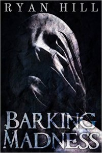 bark kindle free books