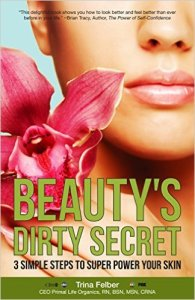 beauty free ebooks