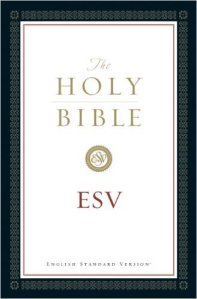 bibl kindle free books