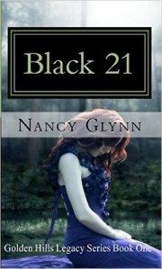 black bargain books
