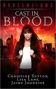 blood free ebooks