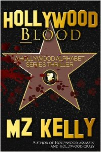 blood kindle free books