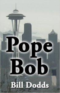 bob kindle free books