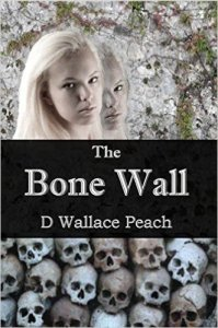 bone free ebooks