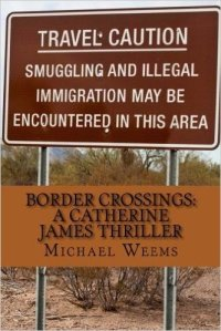 border kindle free books