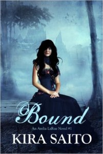 bound freebies