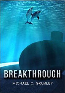 break free ebooks