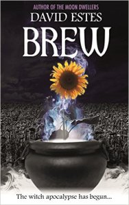 brew free ebooks