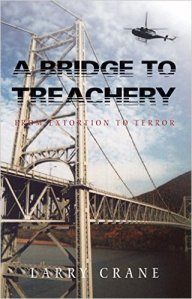 bridge free ebooks