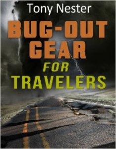 bug kindle free ebooks