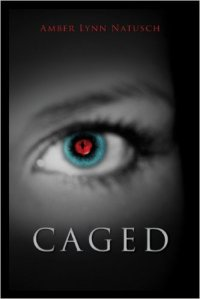caged free ebooks