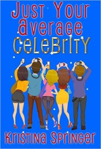 celeb kindle free books