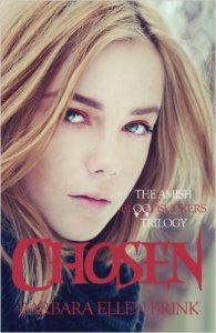 chosen free ebooks