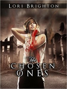 chosen kindle free ebooks