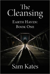 clean kindle free books