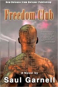 club free ebooks