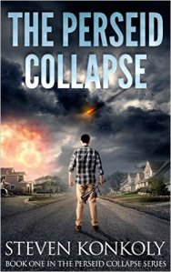 collapse book promotion sites