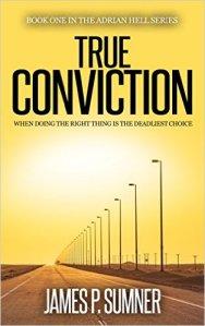conviction kindle ebooks