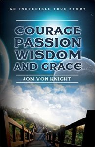 courage free ebooks