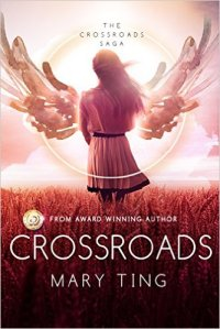 cross free ebooks