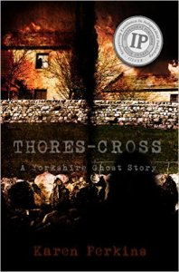 cross kindle free books