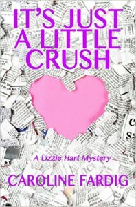 crush book promotion sites