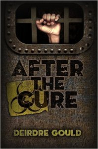 cure kindle free ebooks