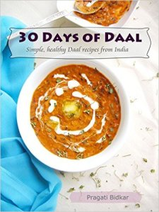 daal freebies
