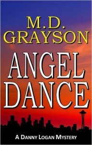 dance free ebooks