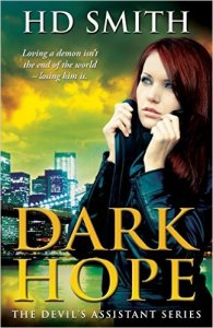 dark kindle free books