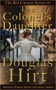 daughter kindle free books