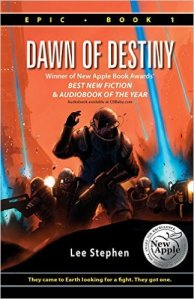 dawn free ebooks