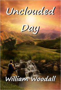 day kindle free books