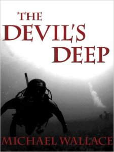 deep free ebooks