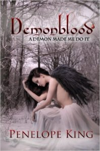 demon kindle free ebooks