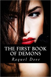 demons kindle free books
